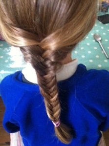 faith plait